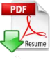 resume_pdf-icon_trans-org.png